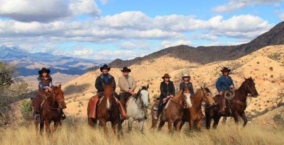 circle-z-ranch-patagonia-az